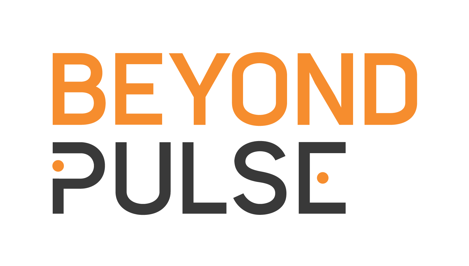 BEYOND PULSE_RGB (2) (2)