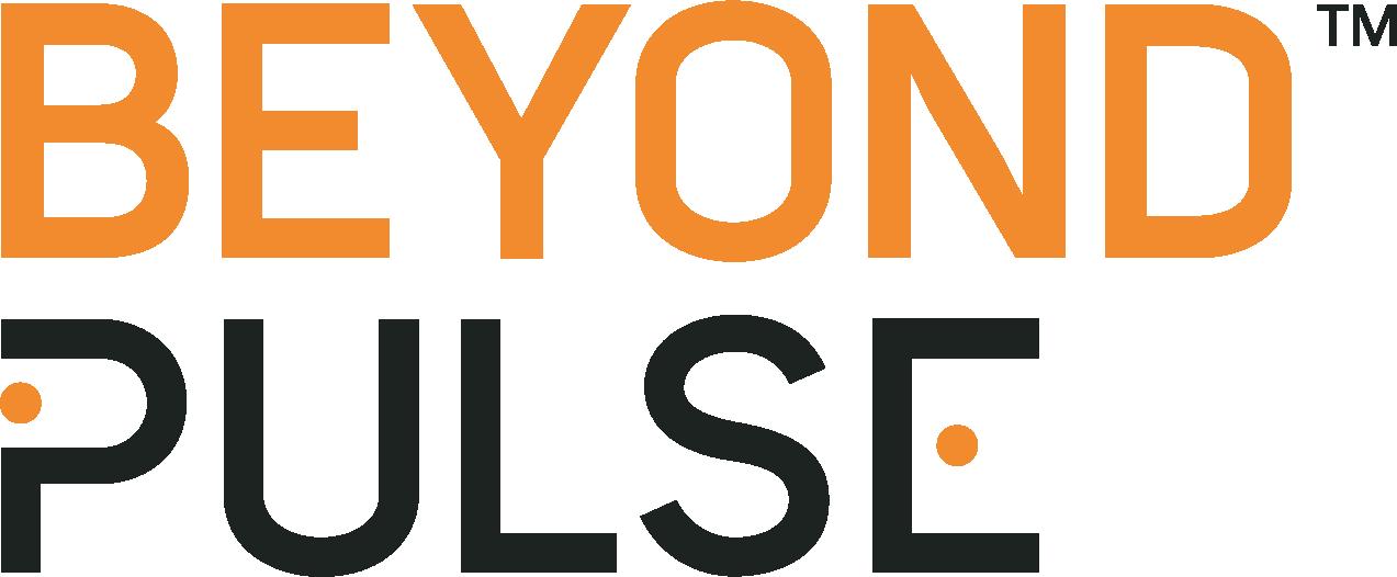 BEYOND PULSE_CMYK