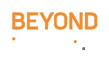 BEYOND-PULSE_WHITE-(1)
