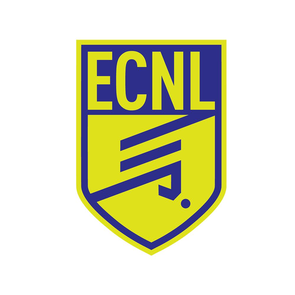 ECNL Boys Logo